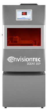 365_Envisiontec_Machines-04