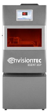 365_Envisiontec_Machines-04