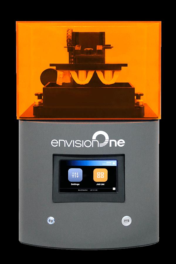 EnvisionONE-front-dental