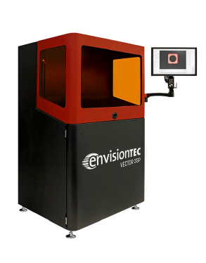 365_Envisiontec_Machines-05